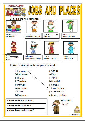 schede-didattiche-inglese-scuola-primaria-jobse813456644a53d15.png