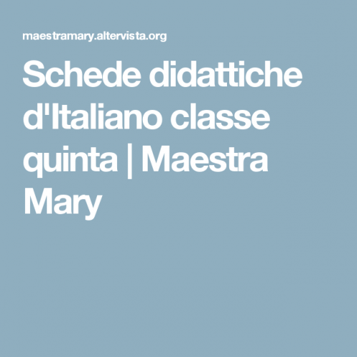 schede-didattiche-italiano-classe-quinta-maestra-marycb4b63f6d230afb1.png