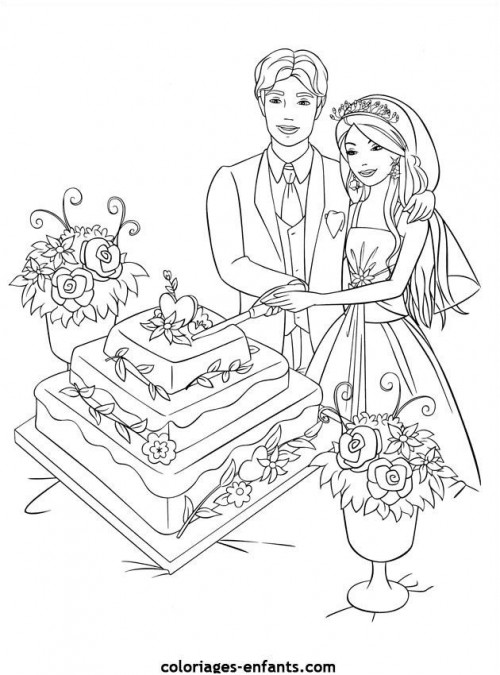14-present-coloriage-de-mariage-collection-wedding-coloring-pages-barbie-coloring-pages-coloring-pictures-for-kidsd029186f080280be.jpg
