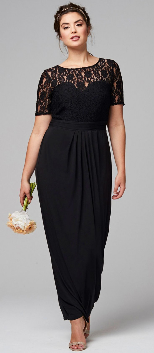 45-plus-size-wedding-guest-dresses-with-sleeves-plus-size-cocktail-dress-plus-size-black-dresses-plus-size-wedding6dfabacc9464e8a7.jpg