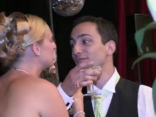 clip mariage juillet 2012 video dailymotion