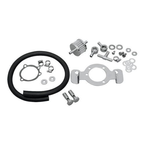 drag-specialties-breather-support-kit-for-harley-sportster-2007-2021-revzilla99a53d6293f6d44f.jpg