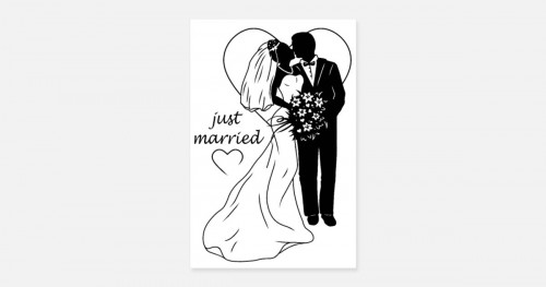 mariage-couple-mariee-marie-illustration-mariage-posters-spreadshirtd01dfd1d10b019d1.jpg
