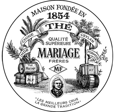 mariage frères wikipedia