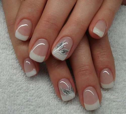 ongle-mariage-champetrec9ff20d3afce7bd6.jpg
