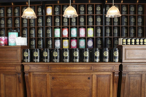 paris-tea-masters-mariage-freres-are-opening-a-five-storey-tea-emporium-in-covent-garden-latest-news-hot-dinnersd8607b1e8ac4d25f.jpg