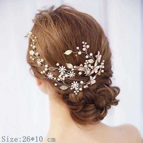 pince-a-cheveux-mariage-total-taxi-varna06862d4772ac8ab0.jpg