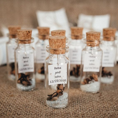 wedding-favors-for-guests-rustic-thank-you-gift-personalized-message-in-a-bottle-unique-silver-white-beige-beach-weddinga9bc41e8b4a11721.jpg