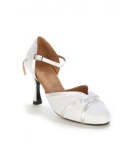chaussure mariage confortable