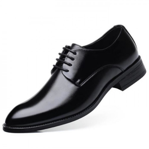 chaussure mariage homme pas cher chaussure mariage homme achat vente pas cher andarperborghi