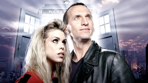 doctor who season 1 watch free online streaming on movies123