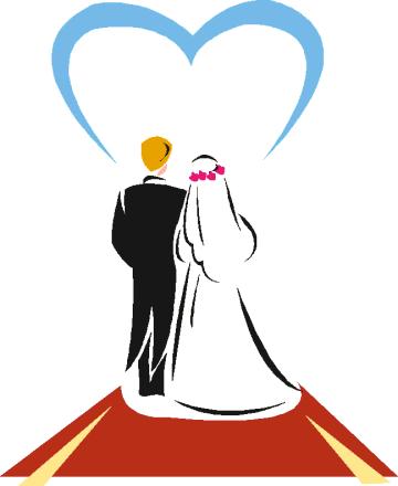 free married cliparts download free married cliparts png images free cliparts on clipart library