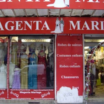 limited time deals·barbes boutique mariage off 78 nalan