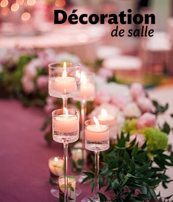 limited time deals·magasin deco mariage barbes off 70 nalan