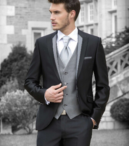 parity costume complet homme mariage up to 79 off