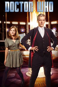 watch the new episodes of doctor who online in english with subtitles